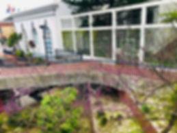Harvey's Garden.jpg