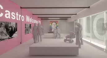 _PE pink mezz west.jpg