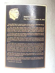 1985plaza Milk plaque .JPG