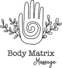 Body_Matrix_Logo_black.jpg