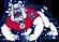 1200px-fresno-state-bulldogs-logo-svg_5.