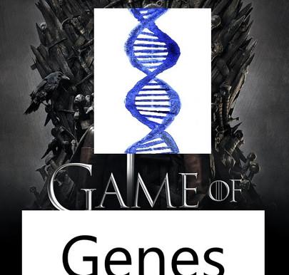 game of genes.jpg
