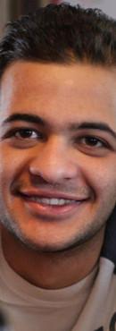 Moustafa Abdelbaky