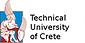 logo-en_12.png