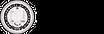 berkeley-logo-17_17.png