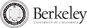 berkeley-logo-17_19 (1).png