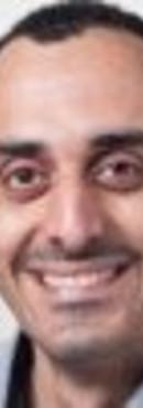Costas Bouyioukos