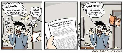 phdcomics-thesis_1.jpg