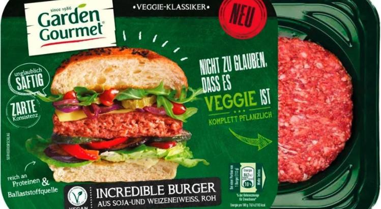 """Impossible Foods obtém decisão que impede a Nestlé de vender """"Incredible Burger"""" na Europa"""