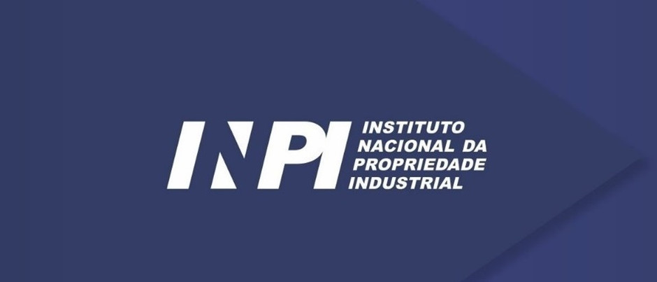 INPI agora atende usuários por videoconferência