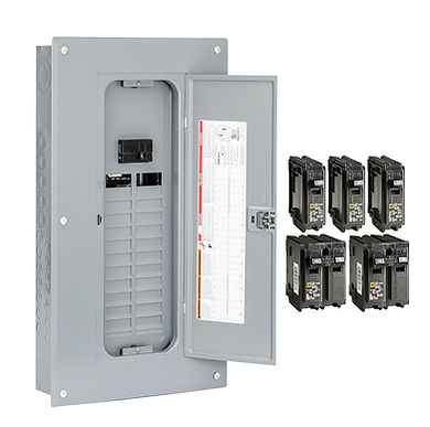 circuit-panel-box-w-breakers-electrical-