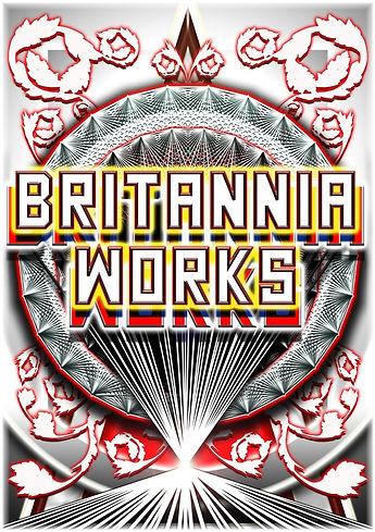 BRITANNIA WORKS LOGO BY TITCHNER.jpg