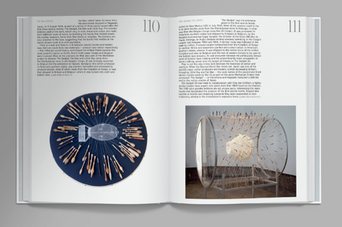 Digging up the Future    Monograph Maarten Vanden Eynde, MMXX
