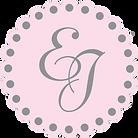 Ellen Jane Desserts