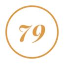 79_Roze_Social_Graphics_20_130x.png