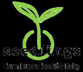 [Original size] seedlings logo (5).png