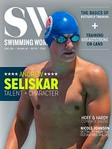 swimming-world-magazine-june-2015-cover-