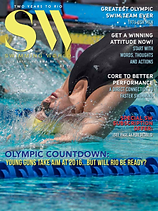 swimming-world-magazine-july-2014-cover-