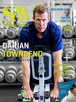 swimming-world-magazine-april-2015-cover