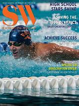 swimming-world-magazine-august-2014-cove