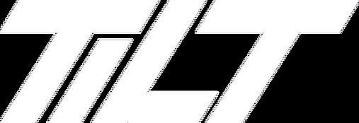 Tilt white logo.png