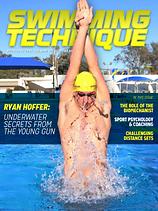swimming-technique-feb-2016-cover-245x32