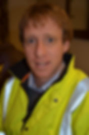 Geoff Laing - AW Laing Company Director