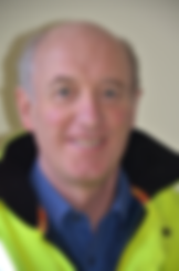 Ronald Laing - AW Laing Company Director