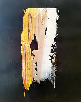 Sunrise,_acrylique_sur_papier_Hahnemuhle