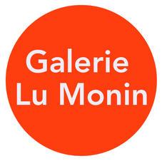 Galerie Lu Monin.jpg