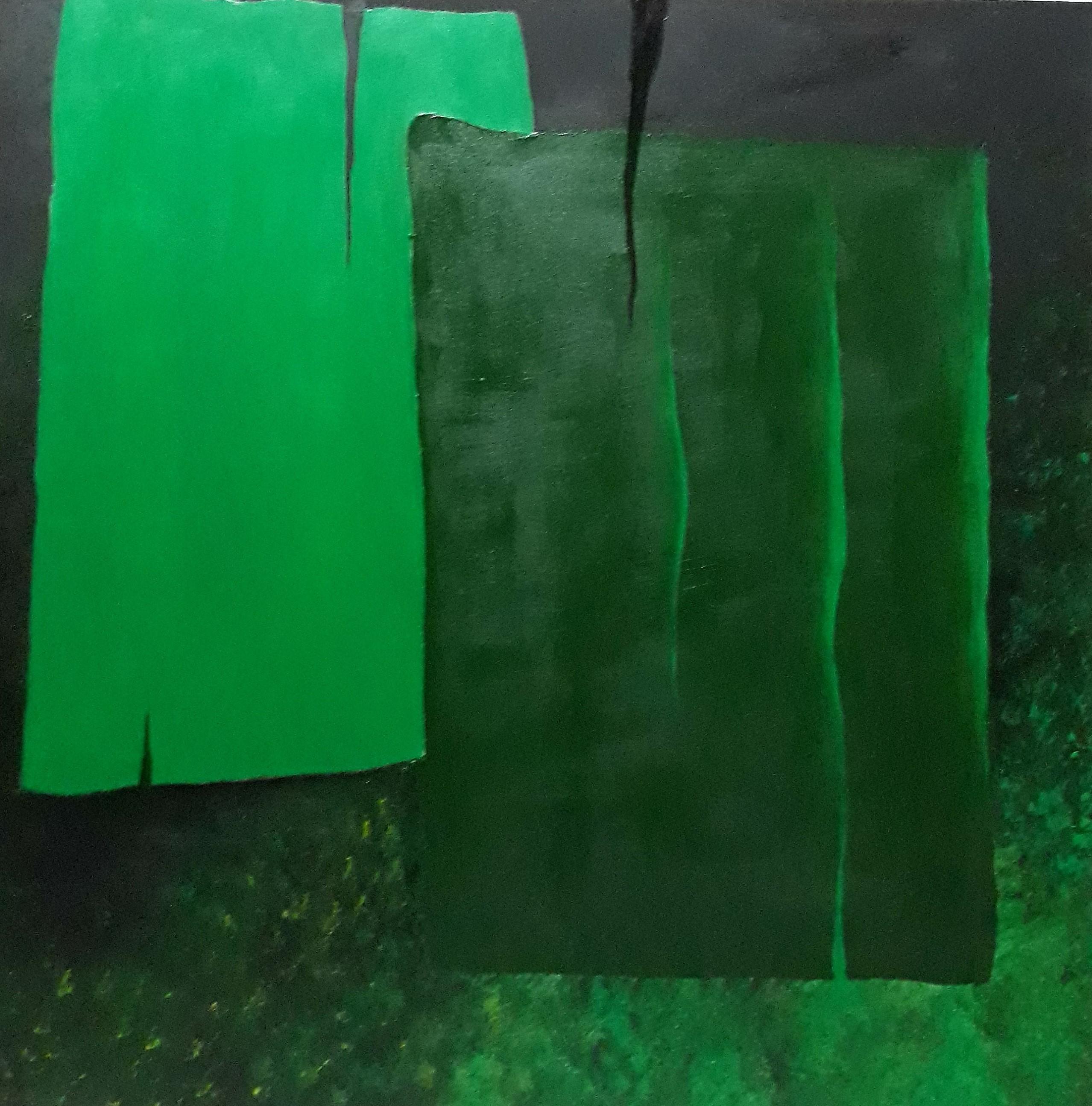 Ro Agria_Verde 1,00 x 1,00 m (2)