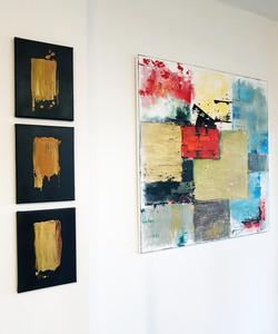 Espace d'Art Lu Monin