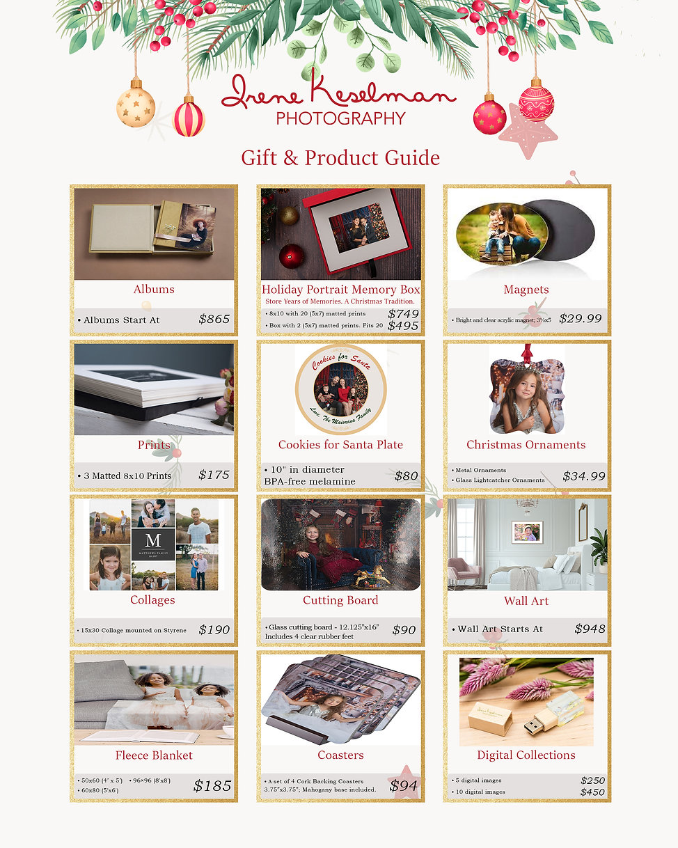Gift & Product Guide.jpg