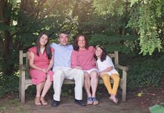 75-Family-7367.jpg