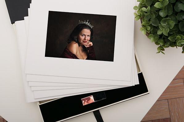 Mat Prints.jpg