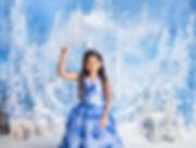 FB2020.01.07 Frozen Sara-11-7147e.jpg
