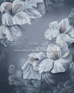 Divine Swan Garden