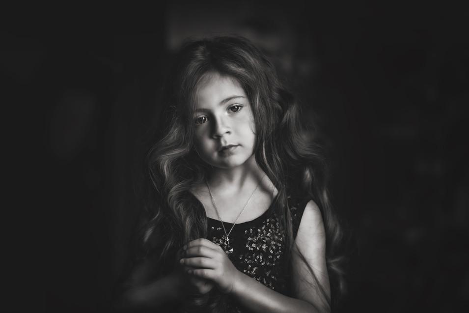 KeselmanPhotography.2020.07.10 Felicity-