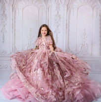 2021.04.10 Sophia Couture-1-6728.jpg