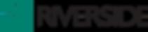 riverside_logo_4x.png