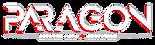 X Motivation Logo V3-01.png