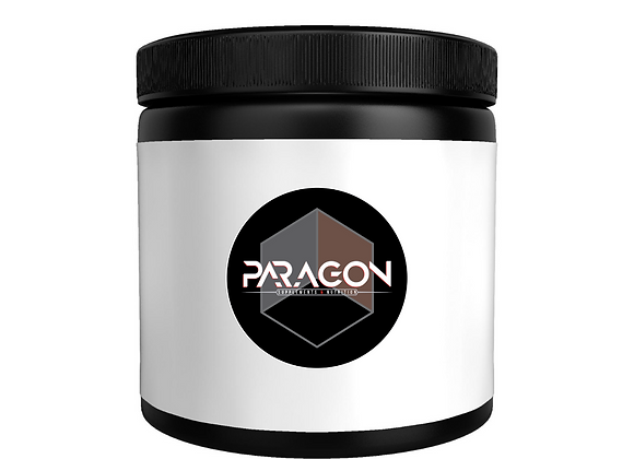 Paragon Toxic Masculinity Pre-Workout