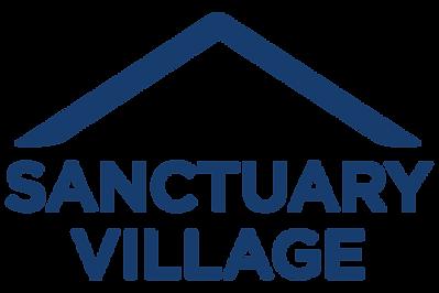 Sanctuary_logo_FINAL_PRINT_Blue.png