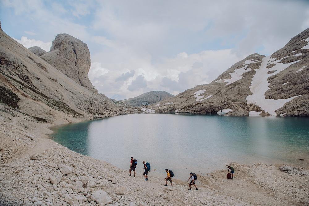 zomer-in-de-dolomieten-hiken