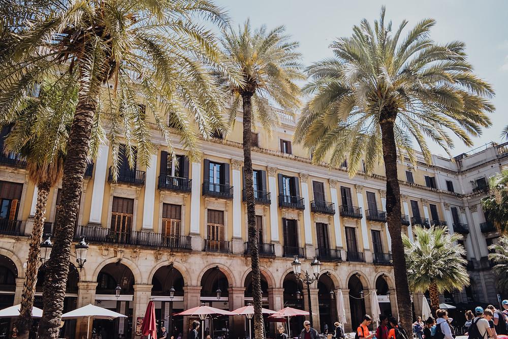 10-dingen-die-je-moet-doen-in-barcelona