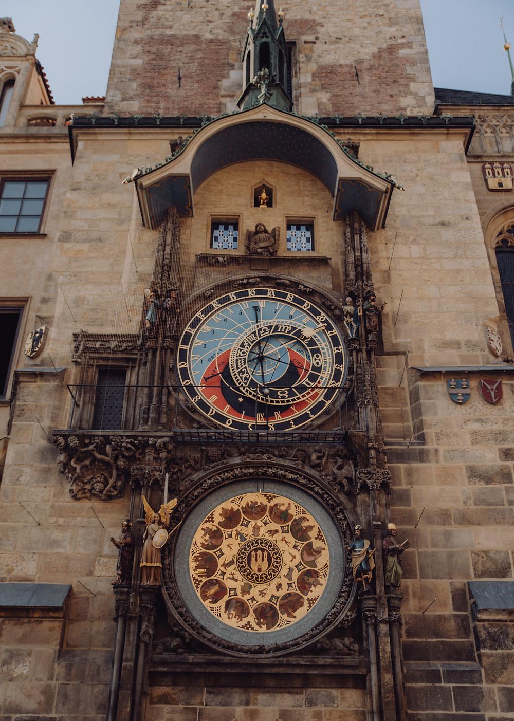 leuke-dingen-om-te-doen-in-Praag