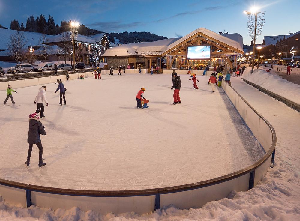doen-in-wintersport-Les-Gets-Frankrijk