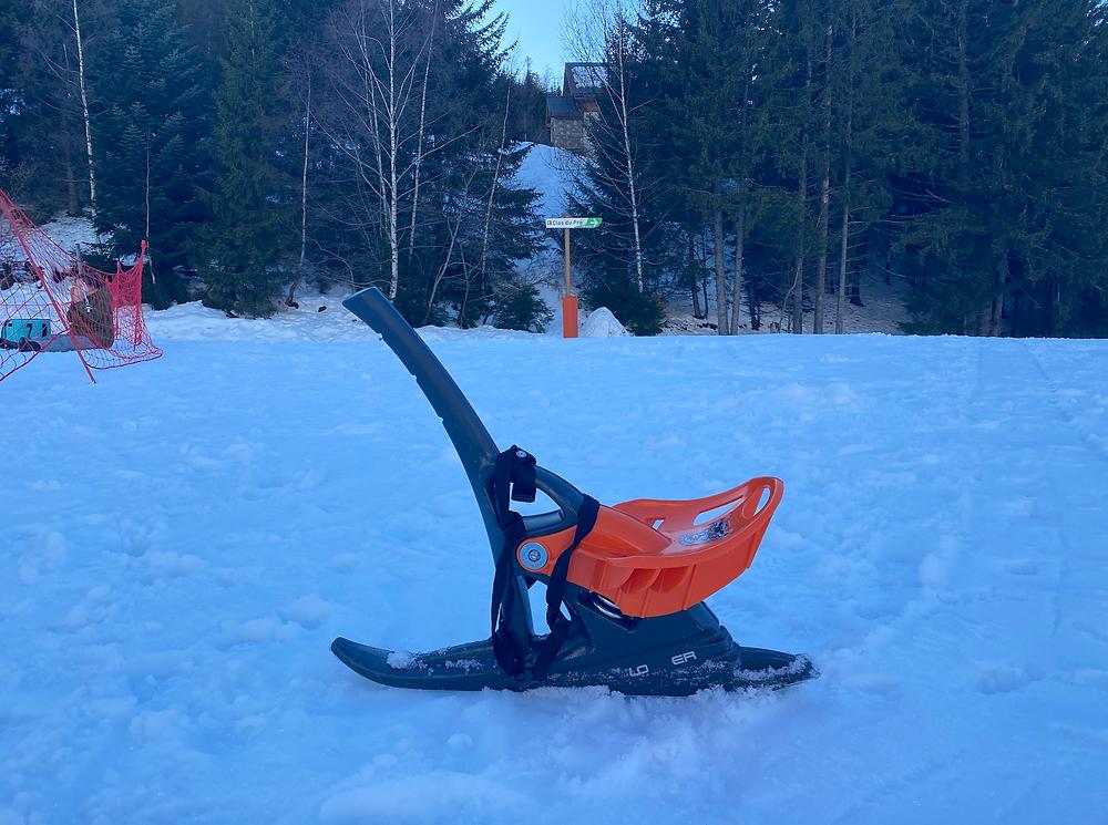 doen-op-wintersport-in-de-Alpe-d'Huez