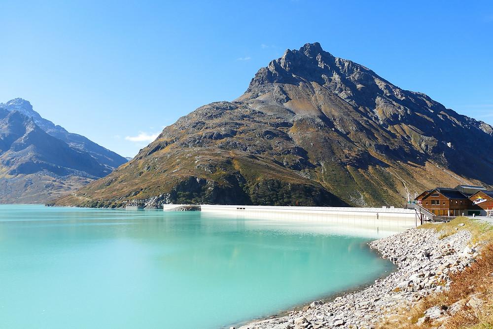 mooiste-meren-Ischgl-Oostenrijk-Silvretta