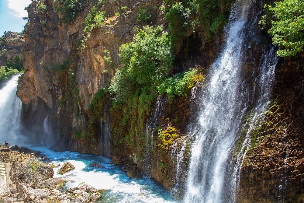 mooie-uitzichten-van-Turkije